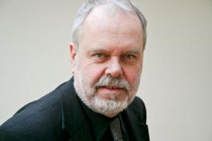 Günter Bentele