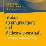 Cover_2013_Lexikon